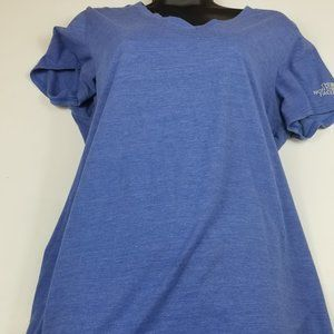 The North Face Womens Tee